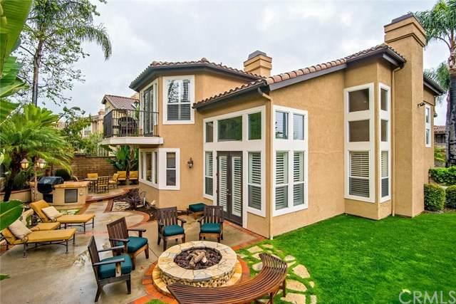 27381 Morro Drive, Mission Viejo, CA 92692 (#OC20045121) :: Better Living SoCal