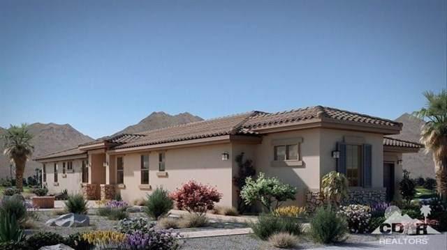 49367 Nicholson Court, Indio, CA 92201 (#219040697DA) :: Cal American Realty