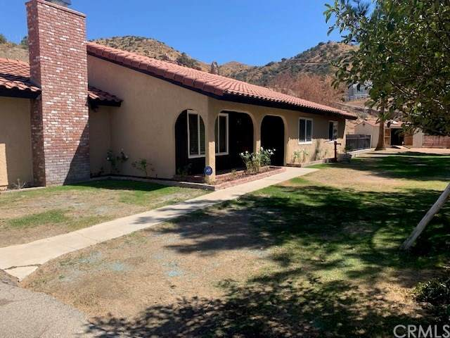 2906 Golden Spur Road, Acton, CA 93510 (#BB20056827) :: RE/MAX Masters