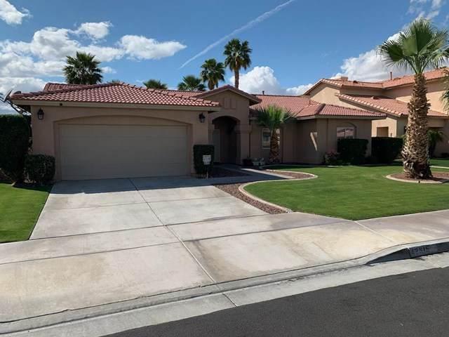 43515 Roebelenii Way, Indio, CA 92201 (#219040703DA) :: Blake Cory Home Selling Team