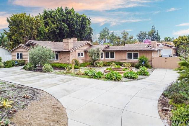 425 W Hermosa Drive, Fullerton, CA 92835 (#PW20048094) :: RE/MAX Masters