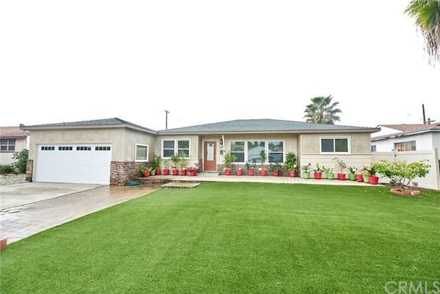 114 Belhaven Place, Claremont, CA 91711 (#CV20054132) :: Mainstreet Realtors®