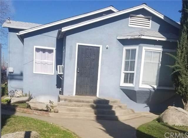 9786 Haskell Street, Planada, CA 95365 (#MC20056943) :: Twiss Realty