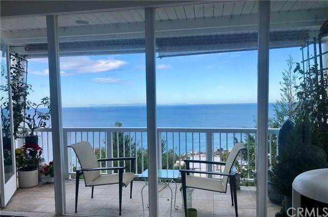 825 La Mirada Street, Laguna Beach, CA 92651 (#OC20049632) :: Doherty Real Estate Group