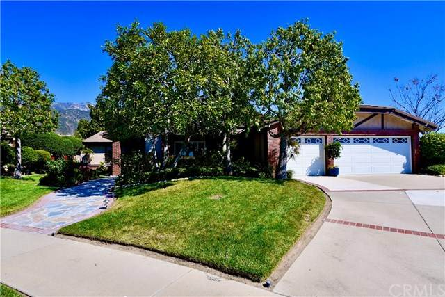 2276 N Kelly Avenue, Upland, CA 91784 (#CV20044750) :: Case Realty Group