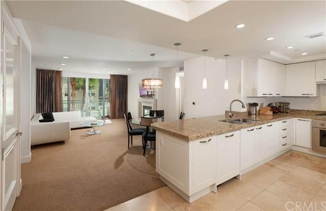 3045 Scholarship, Irvine, CA 92612 (#OC20057023) :: Doherty Real Estate Group
