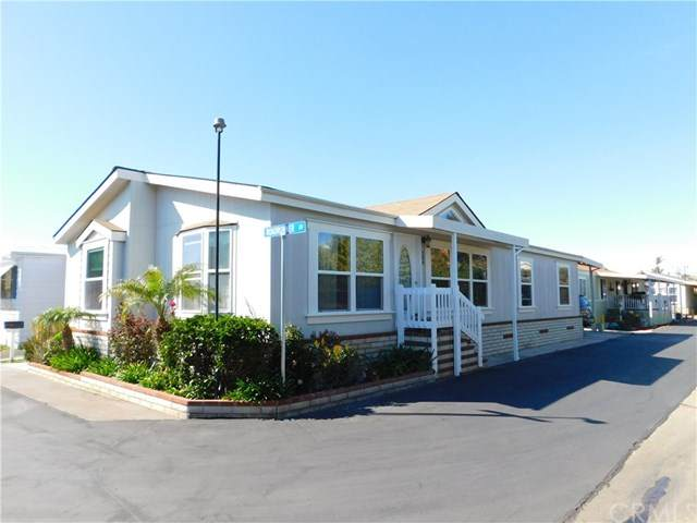209 Road Runner Lane, Fountain Valley, CA 92708 (#IV20057048) :: RE/MAX Empire Properties