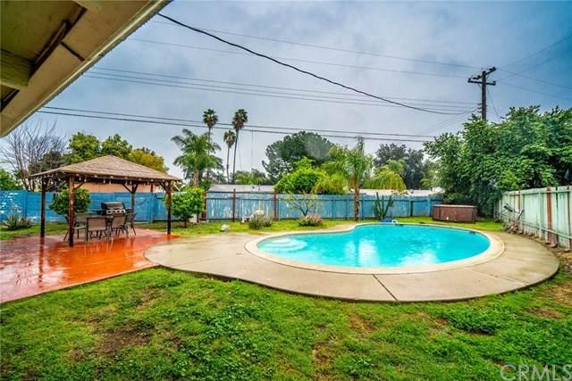 1176 Dalton Court, Pomona, CA 91767 (#DW20057090) :: Mainstreet Realtors®