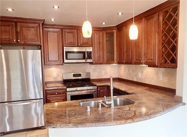 4240 Lost Hills Road #905, Calabasas, CA 91301 (#SR20057177) :: Provident Real Estate