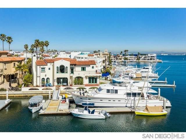 2 Sandpiper Strand, Coronado, CA 92118 (#200012991) :: Crudo & Associates