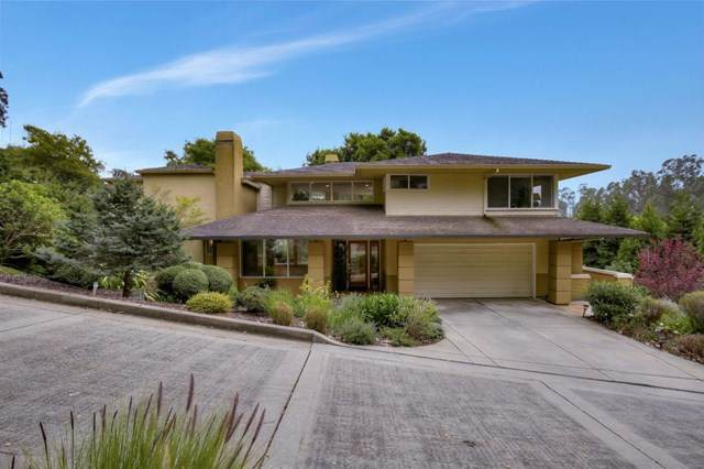 1925 Caterina Way, Outside Area (Inside Ca), CA 95076 (#ML81785976) :: RE/MAX Parkside Real Estate