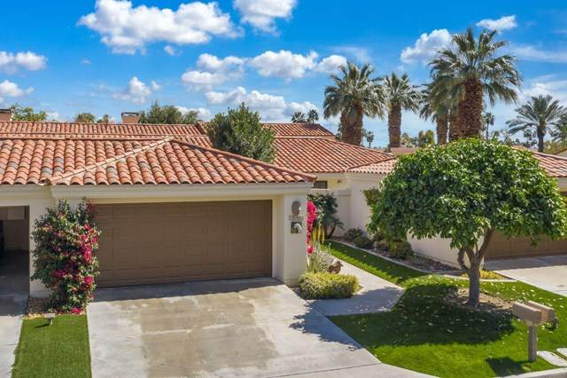 54964 Riviera, La Quinta, CA 92253 (#219040756DA) :: Cal American Realty