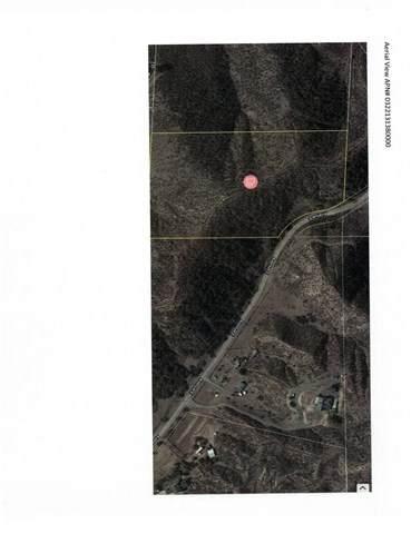 0 322131380000, Yucaipa, CA 92399 (#IV20057362) :: A|G Amaya Group Real Estate