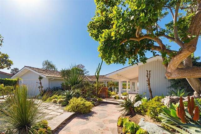 199 Monarch Bay Drive, Dana Point, CA 92629 (#OC20057039) :: Berkshire Hathaway HomeServices California Properties