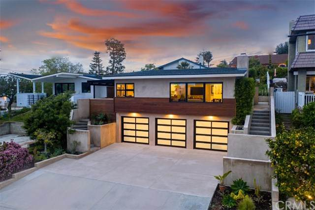 34812 Calle Del Sol, Dana Point, CA 92624 (#OC20057284) :: Z Team OC Real Estate