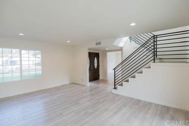 2535 S Calaveras Place, Ontario, CA 91761 (#PW20057480) :: Mainstreet Realtors®