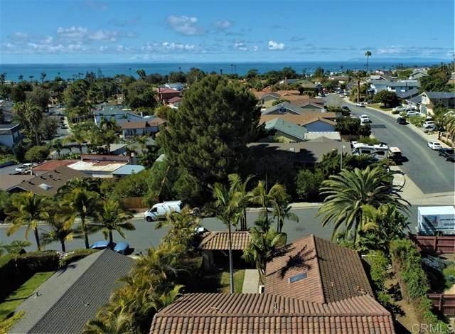 34526 Calle Cambio, Dana Point, CA 92624 (#200013030) :: Z Team OC Real Estate
