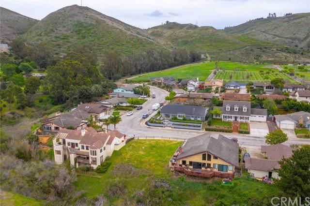 913 Clemens Way, Lompoc, CA 93436 (#PI20056501) :: Allison James Estates and Homes
