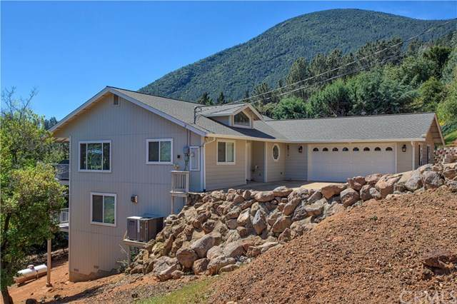 3308 Pine Terrace Drive, Kelseyville, CA 95451 (#LC20057479) :: A|G Amaya Group Real Estate