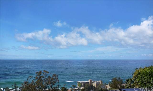 601 Diamond Street, Laguna Beach, CA 92651 (#LG20057531) :: Z Team OC Real Estate
