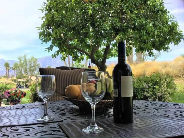55599 Winged Foot, La Quinta, CA 92253 (#219040778DA) :: Crudo & Associates