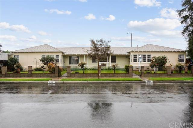 9154 Hermosa Drive, Temple City, CA 91780 (#AR20057714) :: Cal American Realty