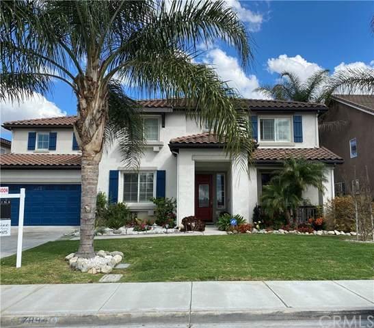 7894 Brace Street, Eastvale, CA 92880 (#IV20051200) :: Mainstreet Realtors®
