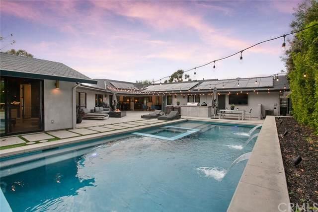1326 Hampshire Circle, Newport Beach, CA 92660 (#OC20055792) :: Crudo & Associates