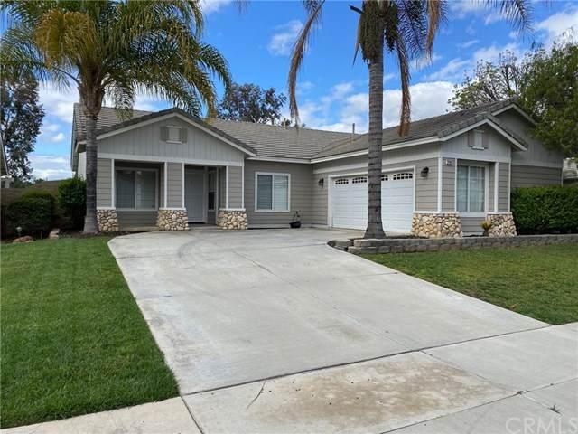 2143 Crystal Downs Drive, Corona, CA 92883 (#IG20057760) :: Mainstreet Realtors®