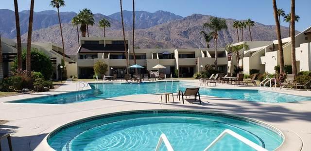 1655 Palm Canyon Drive - Photo 1