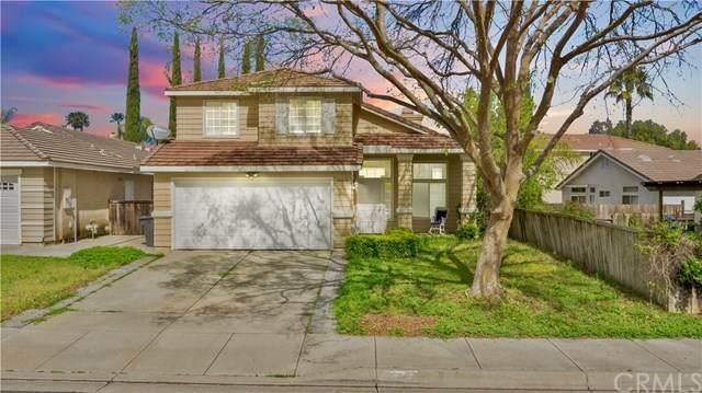 30676 Loma Linda Road - Photo 1