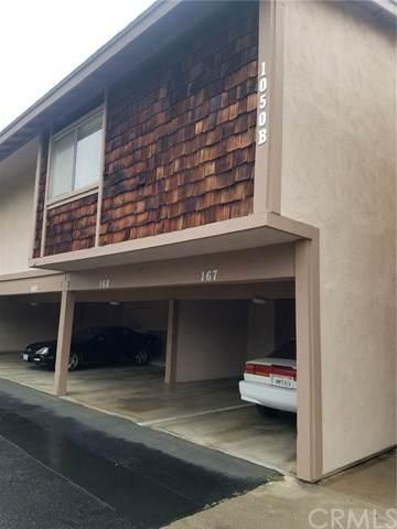 1050-Unit A Cabrillo Park Drive - Photo 1