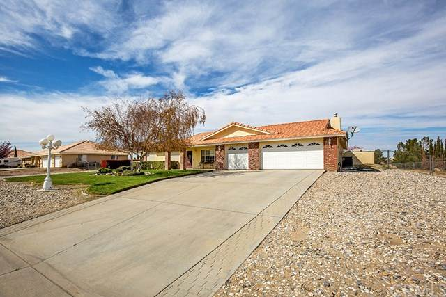 9992 Solano Road, Victorville, CA 92392 (#CV20058002) :: The Miller Group