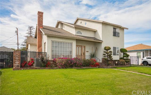 1045 Anderson Way, San Gabriel, CA 91776 (#CV20053704) :: Crudo & Associates