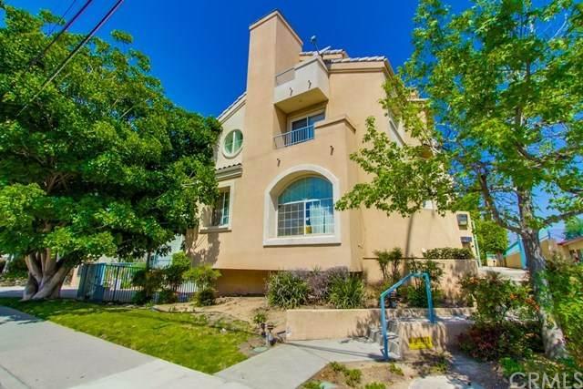303 W Newby Avenue C, San Gabriel, CA 91776 (#WS20057446) :: Berkshire Hathaway HomeServices California Properties