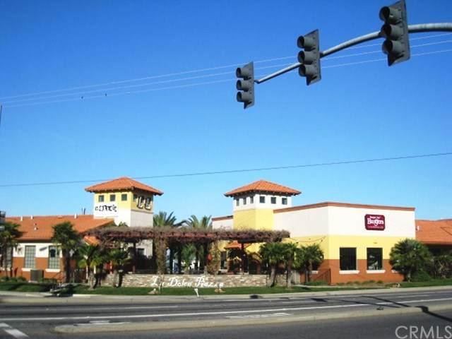 3221 Cohasset Road - Photo 1