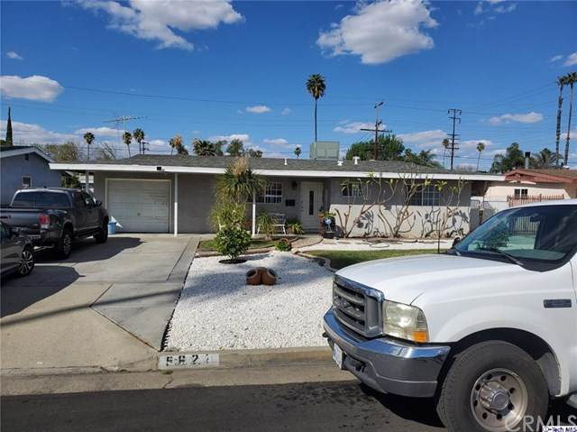 5621 Dean Way, Riverside, CA 92504 (#320001057) :: Realty ONE Group Empire