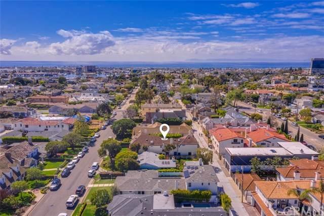 521 San Bernardino Avenue, Newport Beach, CA 92663 (#NP20052230) :: Sperry Residential Group