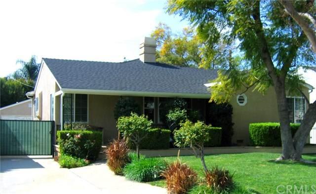 551 N Lincoln Street, Burbank, CA 91506 (#BB20058429) :: Z Team OC Real Estate