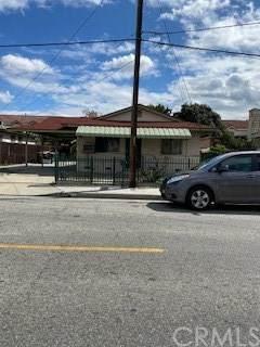 3040 Adelia Avenue, El Monte, CA 91733 (#WS20054177) :: RE/MAX Masters