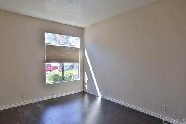 109 Cinnamon Teal, Aliso Viejo, CA 92656 (#PW20054810) :: Berkshire Hathaway HomeServices California Properties