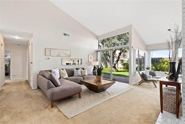 3831 Hamilton Street, Irvine, CA 92614 (#PW20058159) :: A G Amaya Group Real Estate