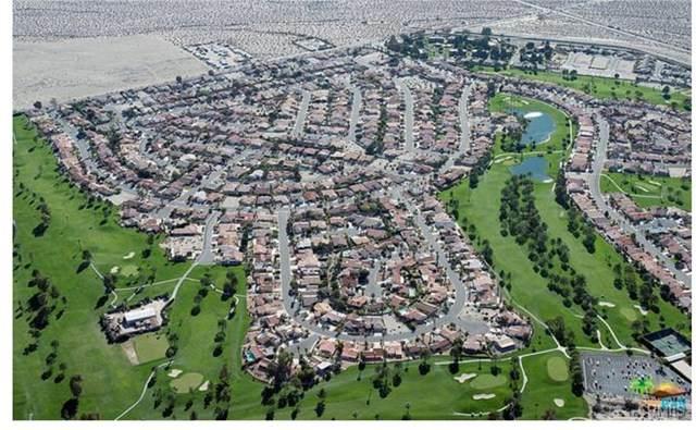9311 Brookline Avenue, Desert Hot Springs, CA 92240 (MLS #SB20058573) :: Brad Schmett Real Estate Group