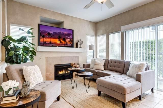 9 Lucente Lane, Aliso Viejo, CA 92656 (#OC20054015) :: Z Team OC Real Estate