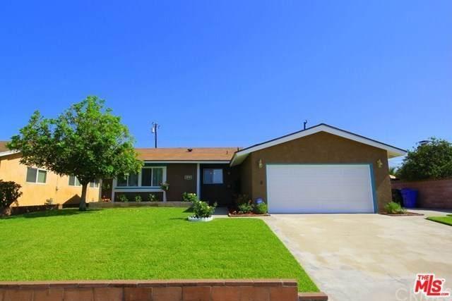 5530 San Jose Street, Montclair, CA 91763 (#20564828) :: Team Tami