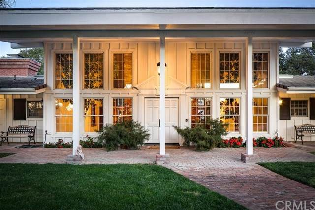 5285 Santa Rita Ranch Road, Templeton, CA 93465 (#PI20058502) :: RE/MAX Parkside Real Estate