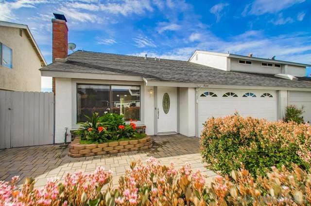 935 Greenlake Court, Cardiff By The Sea, CA 92007 (#200013250) :: The Houston Team | Compass