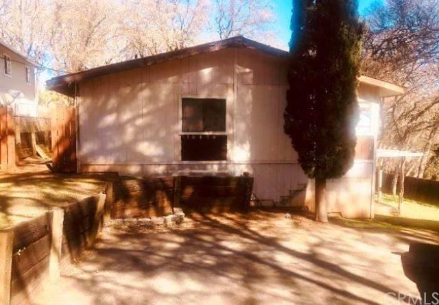10430 Boren Bega Drive, Kelseyville, CA 95451 (#MD20058776) :: A|G Amaya Group Real Estate
