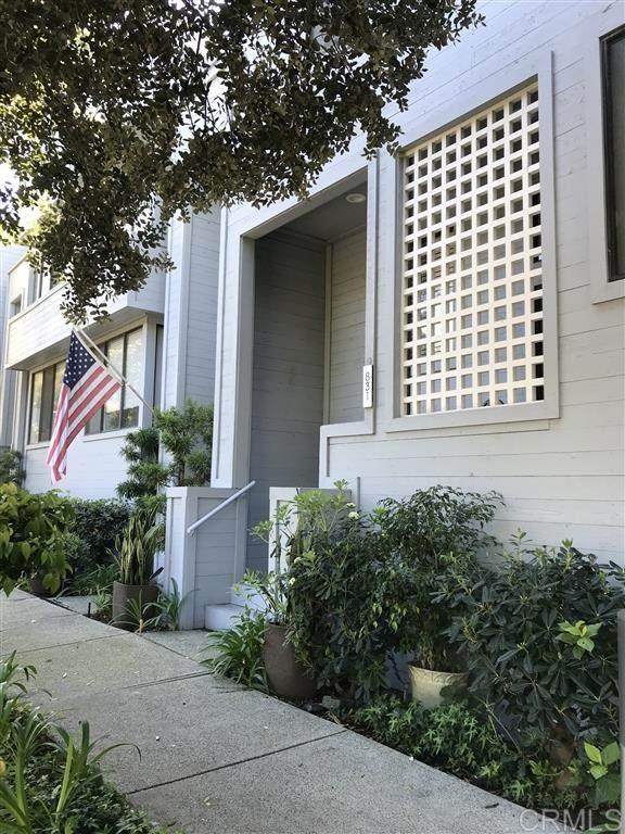 831 America Way, Del Mar, CA 92014 (#200013272) :: Z Team OC Real Estate