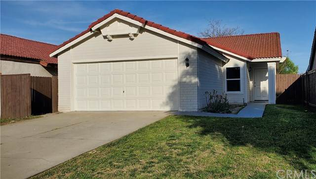 15335 Yorba Avenue, Chino Hills, CA 91709 (#IG20021826) :: Mainstreet Realtors®